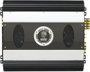 Усилитель Mystery MA-4.250V2