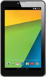 """7"""" Планшет Supra M74BG 8 Гб 3G, LTE черный"""