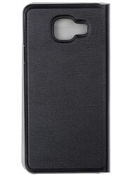 Флип-кейс  AnyMode для смартфона Samsung Galaxy A3 (2016)