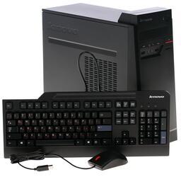 ПК Lenovo E50 00