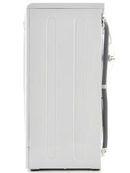 Стиральная машина Indesit IWSC 5105 (CIS)