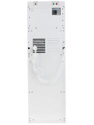 Диспенсер SMixx HD-1253 B белый