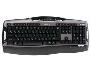 Клавиатура+мышь Intro CW202M C-835