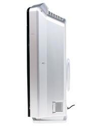 Очиститель воздуха Redmond RAC-3704 черный