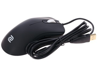 Мышь проводная Zowie FK2