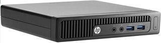 ПК HP EliteDesk 800 G2