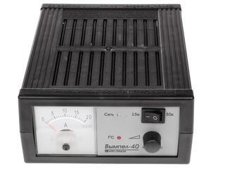 Зарядно-предпусковое устройство Орион Вымпел-40