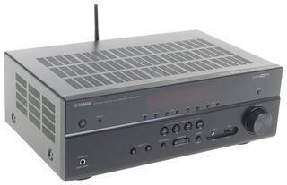 AV-ресивер  Yamaha HTR-4069