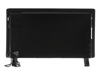 Конвектор Timberk TEC.PF8N M 2000 IN