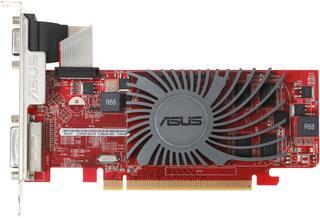 Видеокарта ASUS AMD Radeon R5 230 [R5230-SL-2GD3-L]