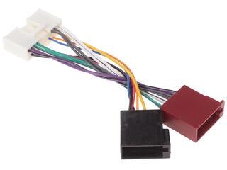 ISO-коннектор Intro AMZ-01