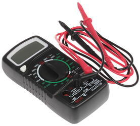 Мультиметр Master Professional MAS830B