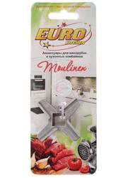 Нож для шнека Нож EUR-KNG MOULINEX HV8