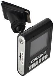 Видеорегистратор CARLINE SX 1520