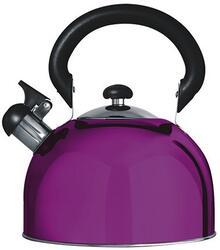 Чайник Lumme LU-262 фиолетовый