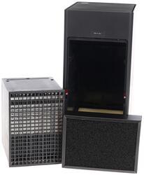 Очиститель воздуха Stadler Form V-002 Viktor черный