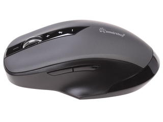 Клавиатура+мышь Smartbuy 210702AG
