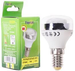 Лампа люминесцентная Feron ELS39