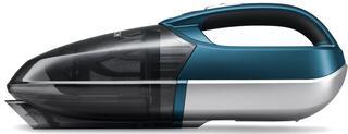 Пылесос Bosch BHN09070 синий