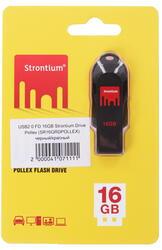 Память USB Flash Strontium Pollex 16 Гб