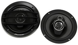 Коаксиальная АС Pioneer TS-A2013I