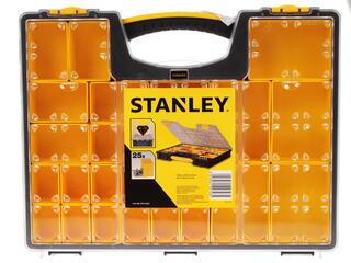 Органайзер для инструмента Stanley 1-92-748