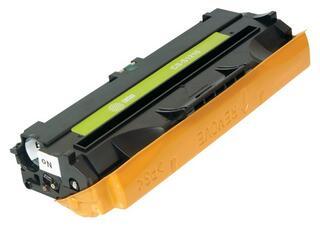 Картридж лазерный Cactus CS-S1210