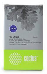 Лента Epson ERC 30