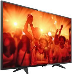 "32"" (80 см)  LED-телевизор Philips 32PHT4201 черный"