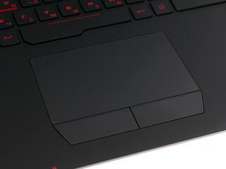 """17.3"""" Ноутбук ASUS ROG GX700VO серый"""