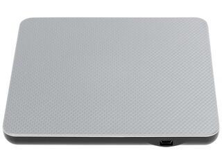Привод внеш. DVD-RW LG GP80NS60