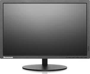 "19.5"" Монитор Lenovo T2054p"
