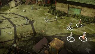 Игра для Xbox One Wasteland 2: Director`s Cut