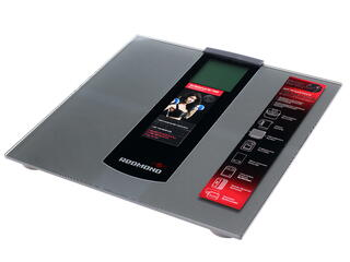 Весы Redmond SkyBalance 740S
