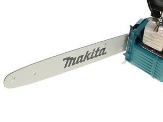 Бензопила Makita EA3502S40B