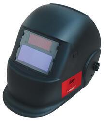 Сварочный аппарат Fubag IR 160 + OPTIMA 11