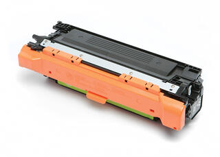 Картридж лазерный Cactus CS-CE250XR