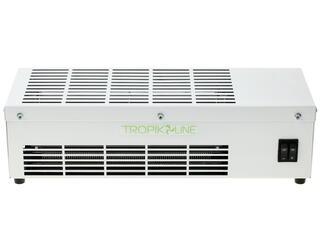 Тепловая завеса Tropik Line К2