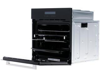 Электрический духовой шкаф Midea 65DTE42004