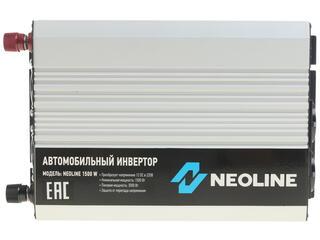 Инвертор Neoline 1500W