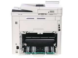 МФУ лазерное HP Color LaserJet Pro M477fnw MFP