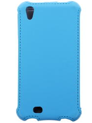 Флип-кейс  DEXP для смартфона DEXP Ixion X140