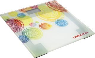 Весы Maxima MS-017