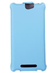 Флип-кейс  DEXP для смартфона DEXP Ixion ML150, DEXP Ixion EL250