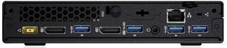 ПК Lenovo ThinkCentre M700 Tiny