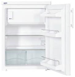 Холодильник Liebherr T 1714 белый