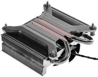 Кулер для процессора ID-Cooling IS-25i