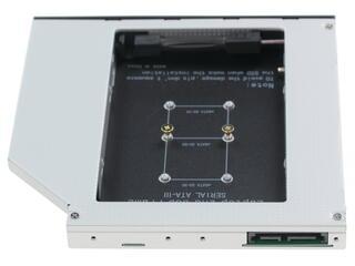 Адаптер Espada MS12