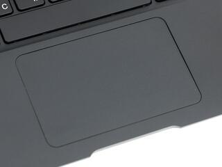 """11.6"""" Ноутбук Prestigio Smartbook 116A черный"""