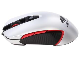 Мышь проводная Cougar 400M